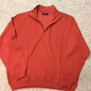 Other - Men's St Croix Sweater